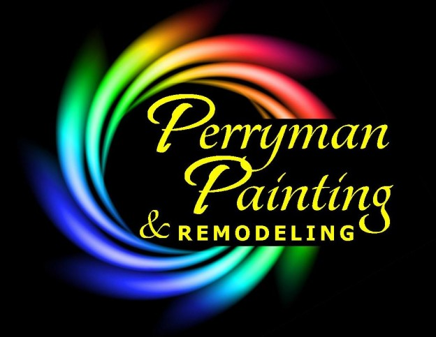 2015 - Perryman Painting - FINAL